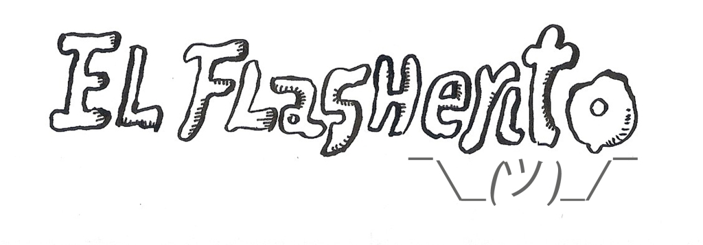 Flasherito Logo